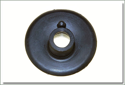 Page 184 Land Cruiser Wire Harness  Firewall Grommets