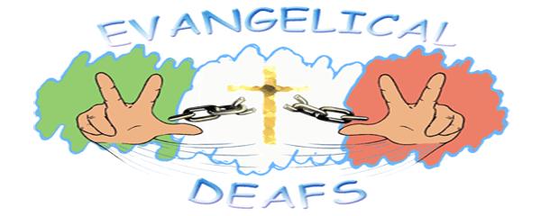 The New Calendar Html Create Manage A Public Google Calendar Calendar Help Evangelical Deafs