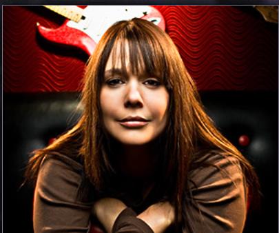 Top 10 with Amelia: 98 Rocks Amelia Shares Her Top 10 Christmas Movies