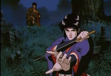 Ninja Scroll1 217x150 Top 10 with Keith J. Rainville: Keith Shares His Top 10 Essential Ninja Movies from 10 Different Categories