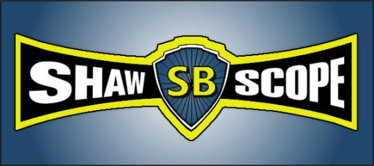 Shaw Brothers Logo 539x240 Two Shaw Brothers Films Coming in January