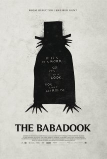 New Horror Film Hits the Waves – Babadook Gets A Trailer, Is it Scary