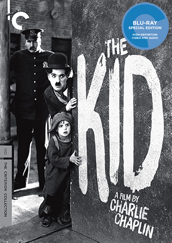The Criterion Collection February 2016 Movie Releases
