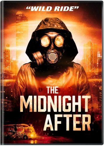 Review: The Midnight After (Well Go USA)