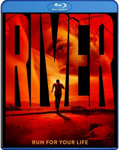 River - srf