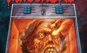 Microwave Massacre - srf