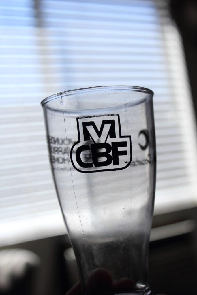 MVCBF201270