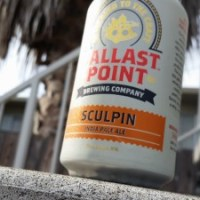 $1 Billion for Ballast Point and the Birth of #IndieBeer