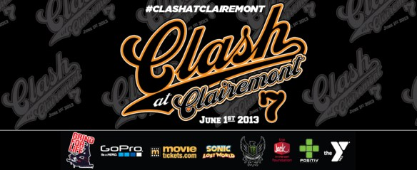 914x374 slide 013 Clash at Clairemont 7 Preview