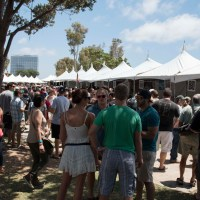 Beer Camp San Diego - One Festival To Rule Them All