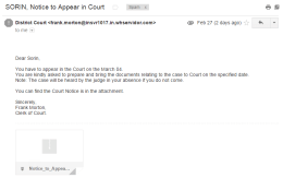 notice-to-appear-in-court