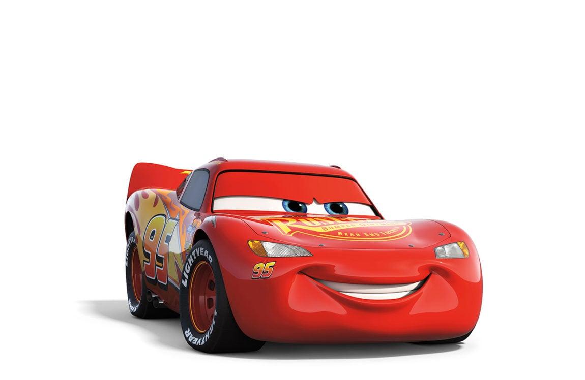 Cool Car Wallpapers 500 I Protagonisti Di 171 Cars 3 187 Da Saetta A Jackson Storm Tv