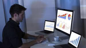 différence trader investisseur