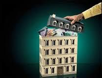 achat bien immobilier locatif