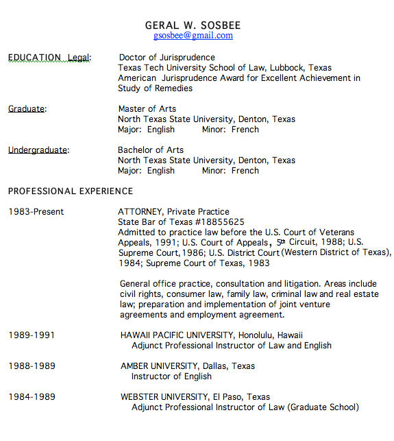 a short resume - Funfpandroid - how to write a short resume