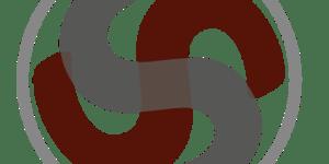 Logo_Curve_Cerchio
