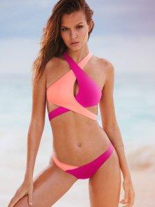 Victoria-Secret-Surf-Wrap-Halter-48