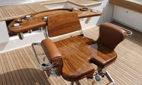 Top Marlin Fighting Chair - Sosua Fishing Tours and ...