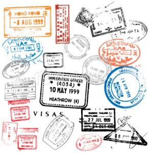stamps-test.jpg