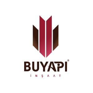 buyapi