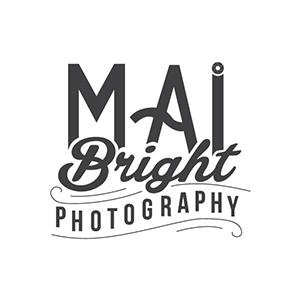 maibright