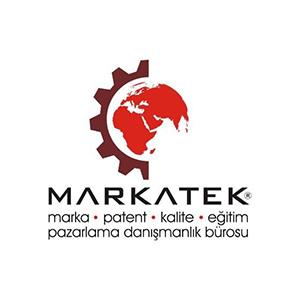 markatek