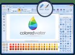 Professional Logo Maker Software
