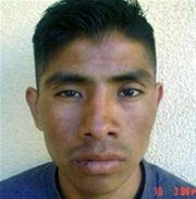 American hysteria! Wanted, for being ill: Arrest warrant issued for Santa Barbara TB patient ...
