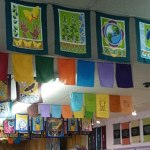 Art Banners 4