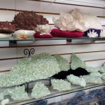 Soul_Connections_Store_Crystals18