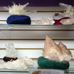 Soul_Connections_Store_Crystals19