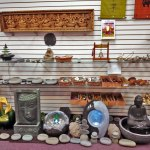 Soul_Connections_Store_Fountains01
