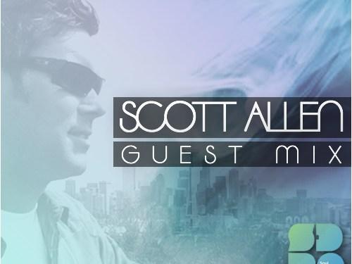 Scott-Allen-Different-Drumz-Guest-Mix-March-2016