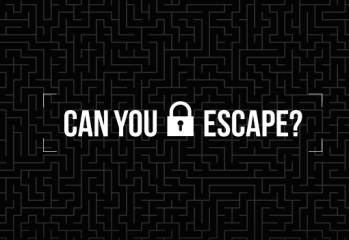cropped-most-popular-escape-room-games