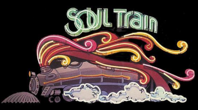 soul train featuring the best in black music