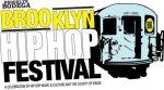 Brooklyn-Hip-hop-Festival-2011-logo-597x329