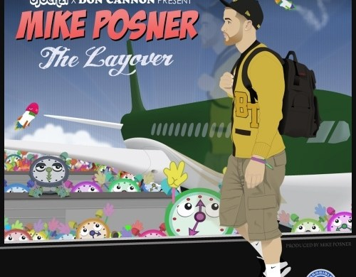 Mike_Posner_The_Layover-front-large