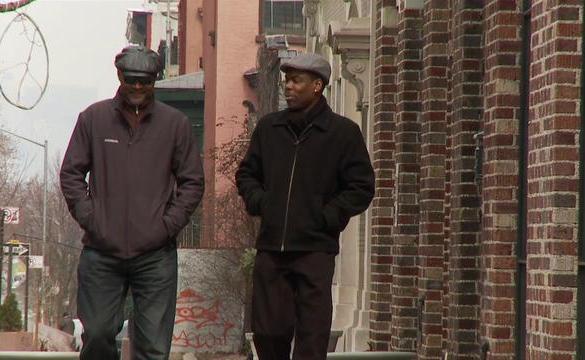 "UrbanWorld Film Festival – September 14-18, 2011 New York City – ""Brooklyn Boheme"" by Nelson George to Open!"