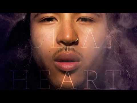 Julian – Black Heart  FREE MP3 DOWNLOAD