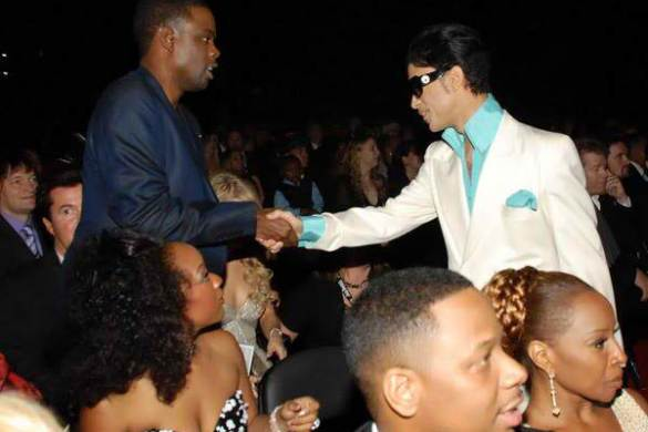 Prince-and-Chris-Rock-prince