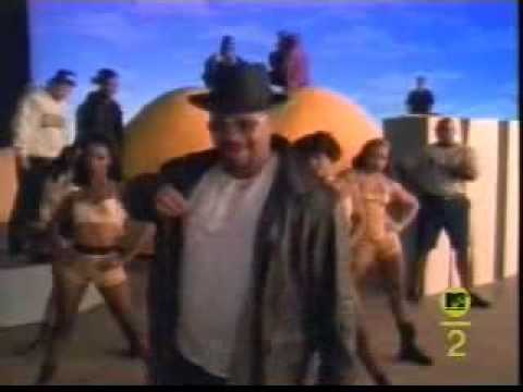 """The Soundtrack Series presents Dan Charnas – The Story Behind Sir Mix-a-lot's """"Baby Got Back"""" [FULL STREAM]"""