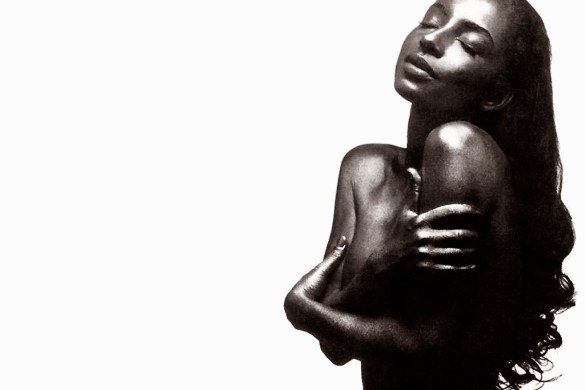 sade__love_deluxe