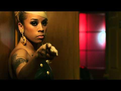 Keyshia Cole – Woman to Woman Album Review by Victoria Shantrell Asbury