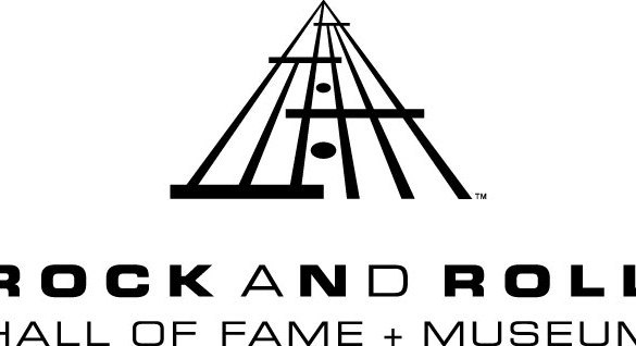 rock and roll hall of fame awards