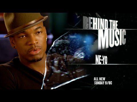 behind-the-music_13_9_480x360_50a619b7bf8cf