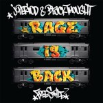 j-period-black-thought-rage-is-back-freestyle