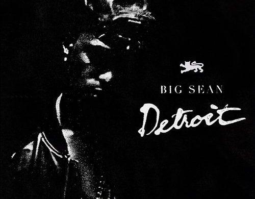 Big_Sean_Detroit-front-large