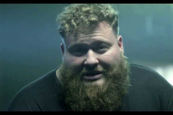 Action Bronson & Party Supplies – Blue Chips 2 MIXTAPE FREE MP3 DOWNLOAD