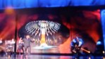 Soul Train Awards 2013 Winners and Performances [Video]