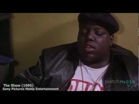 In Memoriam : Christopher Wallace, aka The Notorious B.I.G. [SHORT BIO VIDEO]